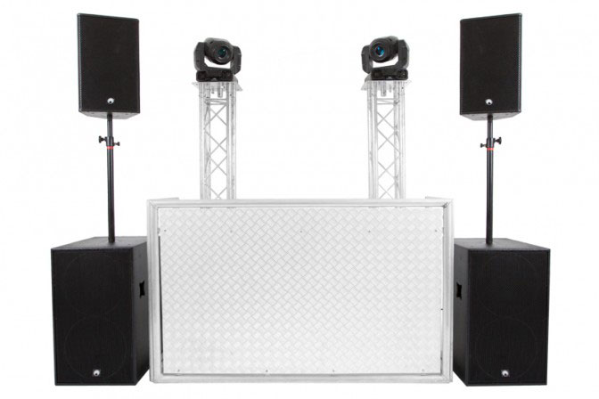 dj-set-large-672x448