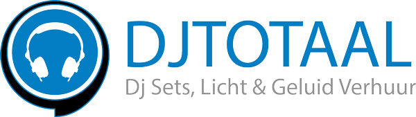 djtotaal-logo2