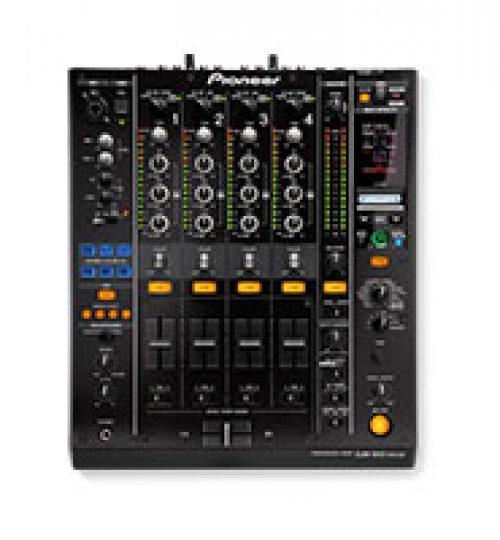 Pioneer-djm-900.jpg