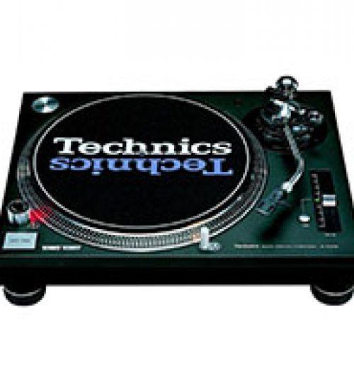 technics-1210