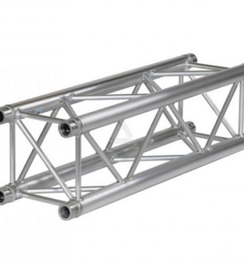 truss-vierkant-672x467